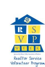 RSVPlogoforweb