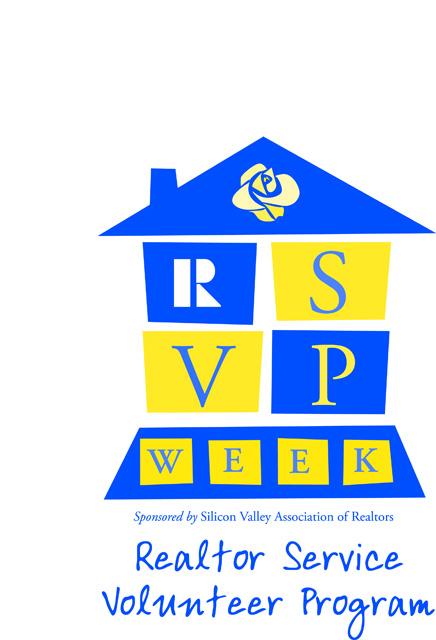 RSVP_logo_2004(SILVAR) CORRECT ONE