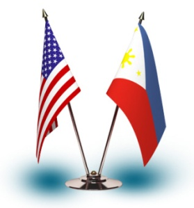 US-Philippine-Flags-White-Background-317x340 copy