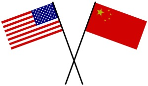 2flags-china
