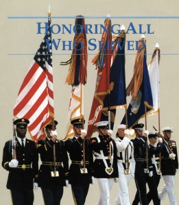 Veterans_Day_poster_1997-1