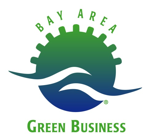 greenbizlogo