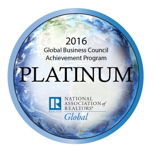 2016-nar-global-platinum