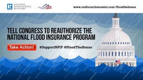 3_FB_FloodTheHouse_Facebook_Cover
