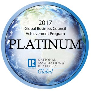 2017-NAR-Global-Platinum