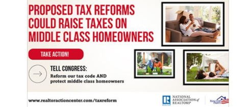 tax-reform-slider