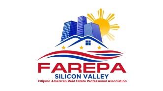 FAREPA logo-new